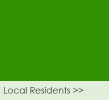 Local-Residents