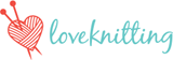 Logo-LoveKnitting-160x56