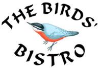 Birds' Bistro