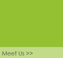 Meet-Us