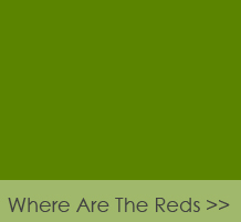 Where-Are-The-Reds