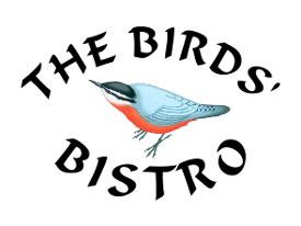 birds-bistro