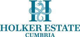 Holker Estate