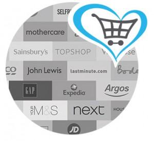 heartcart-and-logos